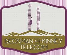 Beckman & Kinney Telecom